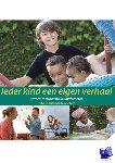 Keulen, Anke van, Singer, Elly - Ieder kind een eigen verhaal