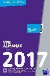 - Nextens VPB Almanak 2017 deel 1