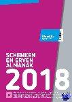 - Nextens Schenken en Erven Almanak 2018