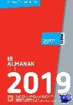 Buis (hoofdredactie), Wim - Nextens IB Almanak 2019 deel 1