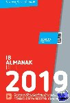 Buis (hoofdredactie), Wim - deel 2 2019
