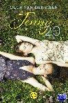 Meer, Olga van der - Jenny 2.0