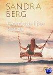 Berg, Sandra - Onmogelijke keuze