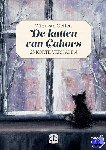Geffen, Wim van - De katten van Cahors