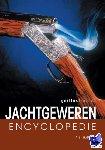 Hartink, A.E. - Geillustreerde jachtgewerenencyclopedie
