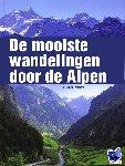 Maier, Dieter - De Alpen