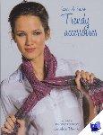 Dovcoca, Jaroslava - Trendy accessoires