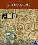- Gustav Klimt