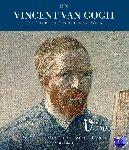 Sirigatti, Cristina - Vincent van Gogh