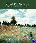 Bologna, Gabriella - Claude Monet