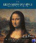 Guasti, Allessandro - Leonardo da Vinci