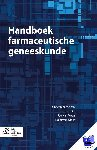 Olden, Rudolf van - Handboek farmaceutische geneeskunde - POD editie