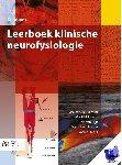 - Leerboek klinische neurofysiologie - POD editie