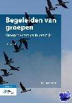 Remmerswaal, Jan - Begeleiden van groepen - POD editie