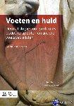 Toonstra, J., Groot, Anton C. de - Voeten en huid