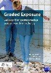 - Graded Exposure - POD editie