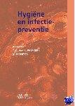 - Hygiëne en infectiepreventie - POD editie