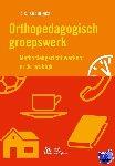 Bruininks, A.C. - Orthopedagogisch groepswerk - POD editie