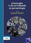 - Echoscopie in de verloskunde en gynaecologie + StudieCloud - POD editie