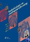 - Radiobiologie en stralingsbescherming - POD editie