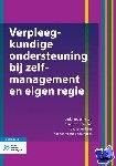 - Verpleegkundige ondersteuning bij zelfmanagement en eigen regie - POD editie