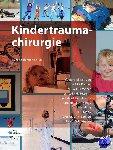- Kindertraumachirurgie