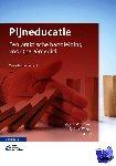 - Pijneducatie - een praktische handleiding voor (para)medici - POD editie