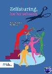 Vermeer, Astrid, Wenting, Ben - Zelfsturing, hoe het wél werkt - POD editie