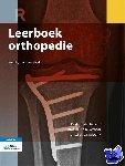 - Leerboek orthopedie