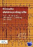 Blom, Nico A., Gorgels, Anton P.M., Hauer, Richard N.W., van Hemel, Norbert  M., Wilde, Arthur A.M. - Klinische elektrocardiografie
