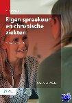 Abeelen, M.C.A.P.J. van - Eigen spreekuur en chronische ziekten