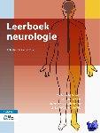 - Leerboek neurologie