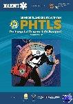 - De Nederlandse uitgave van PHTLS