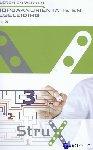 Klein Nagelvoort, Helma - StruX Loopbaanoriëntatie en -begeleiding Fase 3 Ik, leren en werken