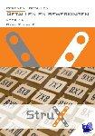 Martens, Lisanne - StruX Rekenen getallen en bewerkingen voor 1F Deel 2 van 2