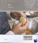 - Tendens Partie-werkboek kok
