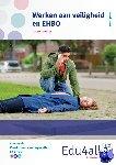 Lecluse, Céline - Edu4all ZW Werken aan veiligheid en EHBO