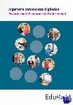 - VMBO Algemene Beroepsvaardigheden Rekenen voor Economie en Ondernemen