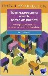 Pelshenke, P. - Trainingsprogramma voor de psychologische test
