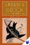 Bekink, Willem - Erfenis van de goden: klassieke tradities van de Japanse schermkunsten