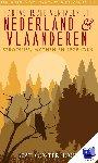 - Fantastische verhalen uit Nederland en Vlaanderen; sprookjes, mythen en legenden - POD editie
