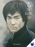 Lee, Bruce - Tao van Jeet Kune Do - POD editie