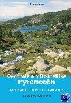 Joosten, Ton - Wandelgids Centrale en Oostelijke Pyreneeën deel 2