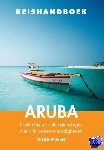 Possel, Petra - Reishandboek Aruba