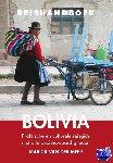 Meer, Marica van der - Bolivia