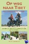 Zeckendorf, Marten - Op weg naar Tibet Op weg naar Tibet