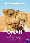 Hamel, Jan Willem - Reishandboek Oman