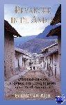 Rijn, Frank van - Revanche in de Andes - POD editie