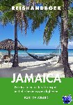 Waard, Paul de - Reishandboek Jamaica
