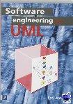 Lunn, K. - Software engineering met UML - POD editie
